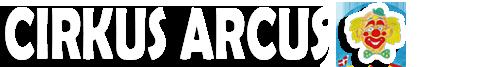 Cirkus Arcus